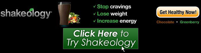 Try Shakeology