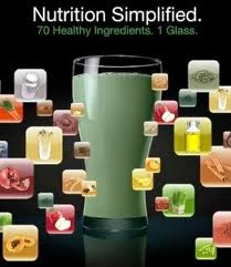 Best Shakeology Substitutes