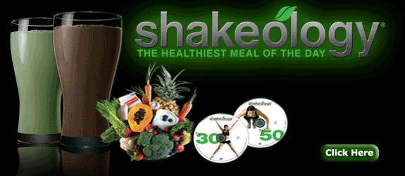 Is Shakeology A Scam