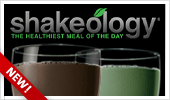 Is Shakeology Worth It