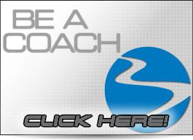 Shakeology Coach
