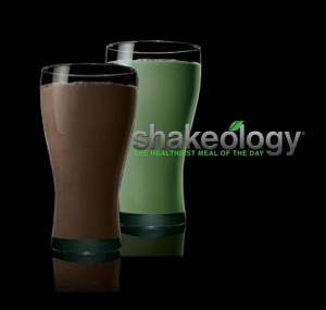 Is Shakeology Good For You