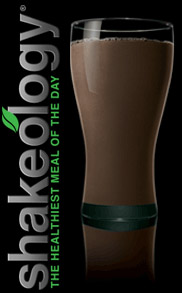 Is Shakeology Healthy