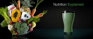Shakeology Benefits