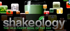 Shakeology Beachbody - Premium Meal Replacement Drink