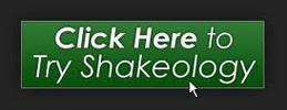 Shakeology Side Effects - Shakeology Problems, Benefits, and Side Effects