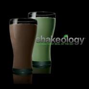 Shakeology Weight Loss