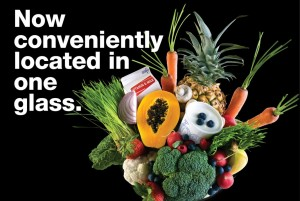 Shakeology Cleanse Reviews - Get The Truth About the Shakeology Cleanse