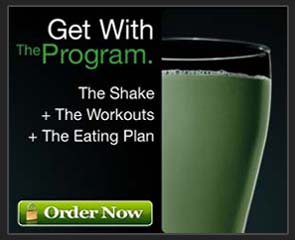 Shakeology Flavors - What Are My Choices?